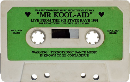 mr-kool-aid-live-from-808-state-rave-heart-side