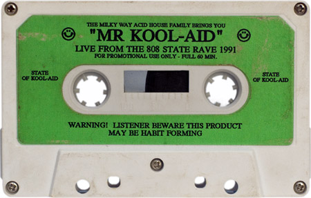mr-kool-aid-live-from-808-state-rave-smile-side