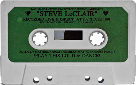 steve-leclair-live-at-808-state-1991-heart-side