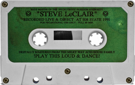 steve-leclair-live-at-808-state-1991-smile-side