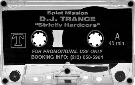trance-fester-2-dj-trance-strictly-hardcore