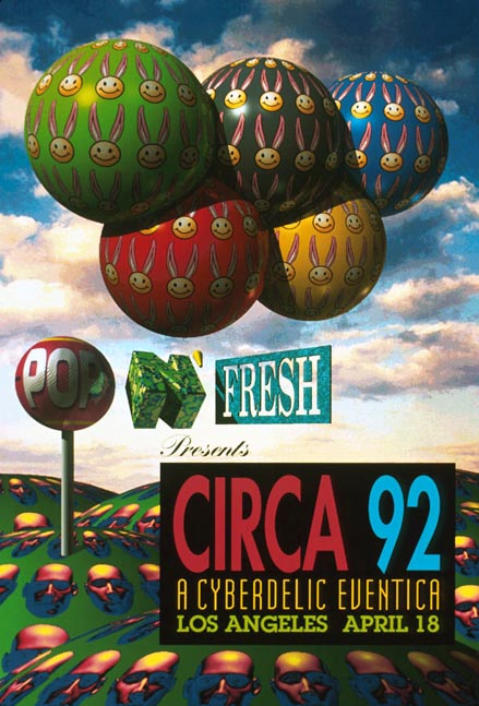 circa-92-poster-front