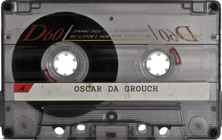 oscar-da-grouch-equal