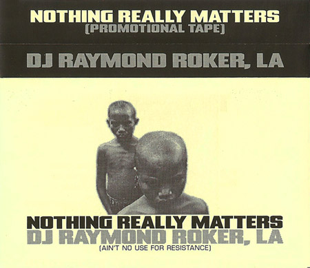 raymond-roker-nothing-really-matters-cover-front