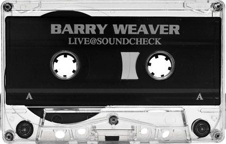 barry-weaver-live-at-soundcheck-a