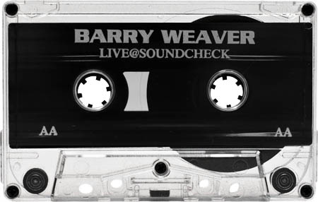 barry-weaver-live-at-soundcheck-aa