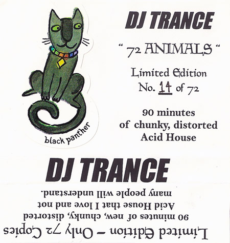dj-trance-72-animals-cover