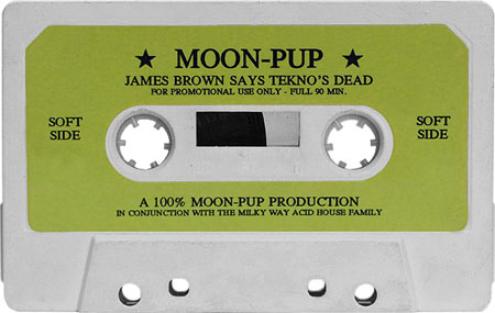 moonpup-james-brown-says-teknos-dead