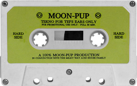 moonpup-tekno-for-tefs-ears-only