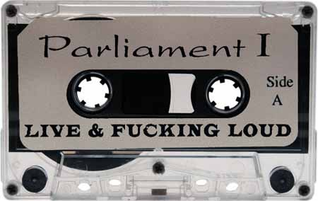 parliament-1-live-and-fucking-loud-side-a