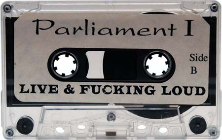 parliament-1-live-and-fucking-loud-side-b
