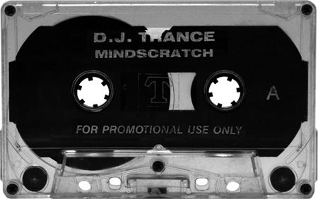 dj-trance-mindscratch-side-a