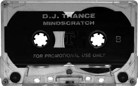 dj-trance-mindscratch-side-b
