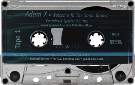 adam-x-welcome-to-the-sonic-groove-b