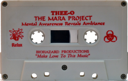 dj-thee-o-the-mara-project-relax
