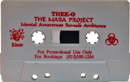 dj-thee-o-the-mara-project-sleep