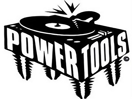 power-tools-mix-show-logo