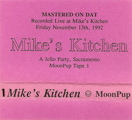 moonpup-mikes-kitchen-tape-1