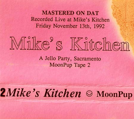 moonpup-mikes-kitchen-tape-2