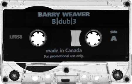 barry-weaver-b-dub-3-a