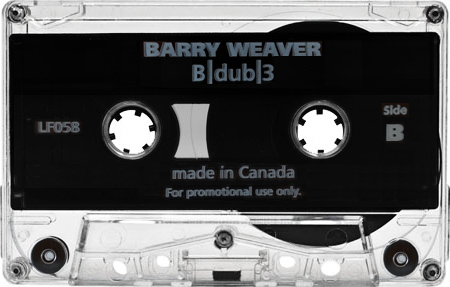 barry-weaver-b-dub-3-b
