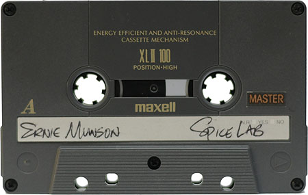 circa-94-spice-lab