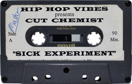 cut-chemist-sick-experiment-a