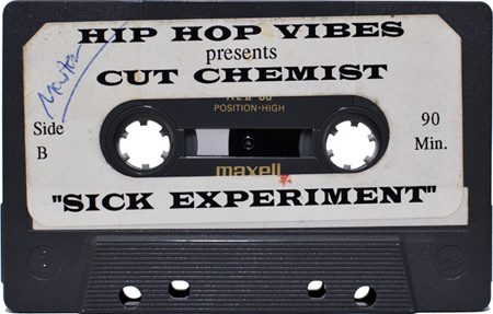 cut-chemist-sick-experiment-b