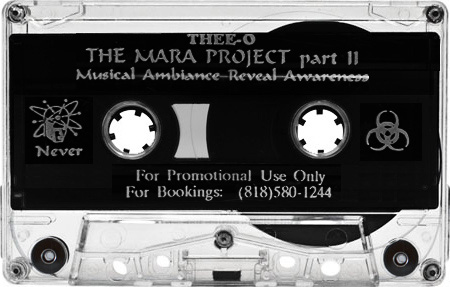 thee-o-mara-project-part-ii-never