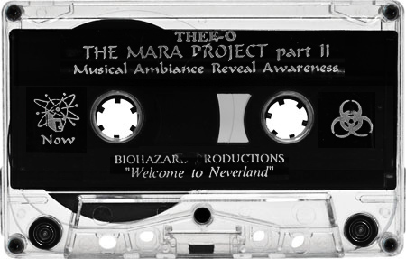 thee-o-mara-project-part-ii-now