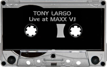 tony-largo-live-at-maxx-a
