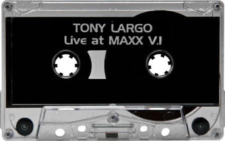 tony-largo-live-at-maxx-b