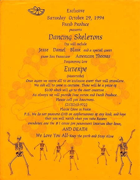 dancing-skeletons-flyer-back