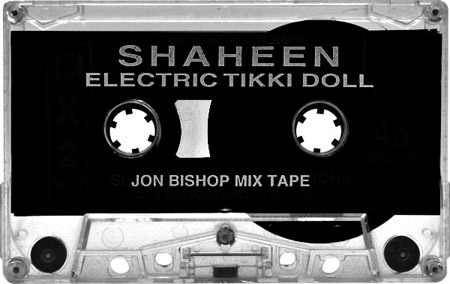 shaheen-electric-tikki-doll-b