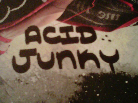 josh-mcclintock-acid-junky-4-cover