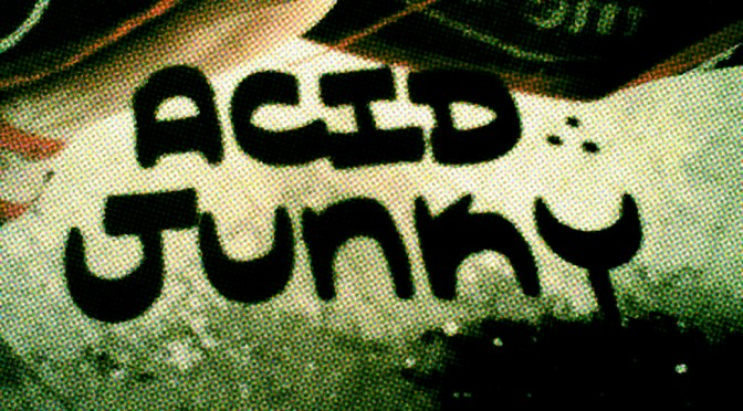 acid-junky-4-cover