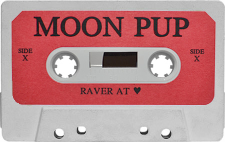 moonpup-raver-at-heart