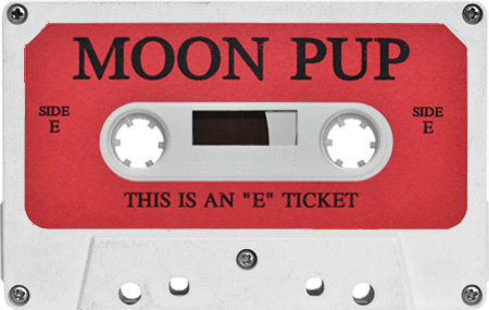 moonpup-this-is-an-e-ticket