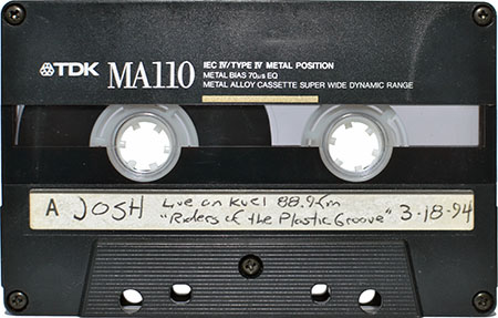 josh-mcclintock-kuci-3-18-94