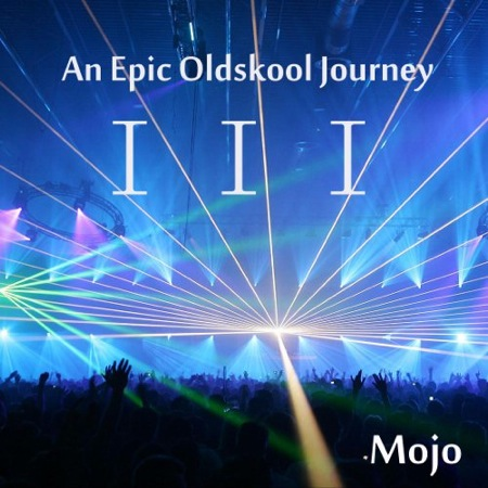 mojo-epic-oldskool-iii