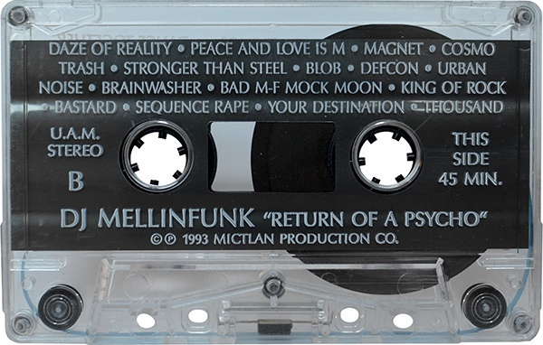 raw-mellinfunk-ii-side-b