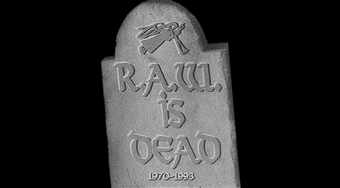 raw-is-dead-coverimg