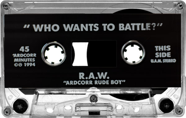 raw-who-wants-to-battle-ardcorr-rude-boy