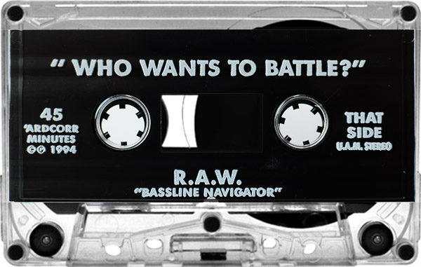 raw-who-wants-to-battle-bassline-navigator