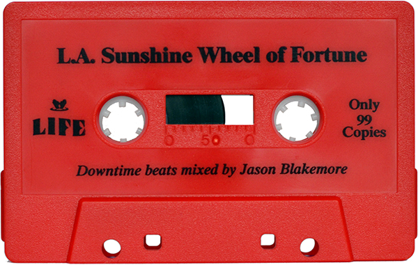 jason-blakemore-la-sunshine-wheel-of-fortune