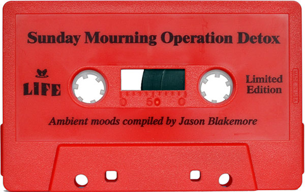 jason-blakemore-sunday-mourning-operation-detox