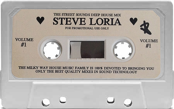 steve-loria-street-sounds-deep-house-mix